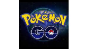 Pokemon Go auf zwei Geräten gleichzeitig spielen - geht das? - CHIP