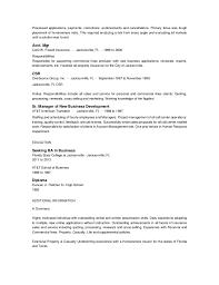 Indeed Post Resume Suiteblounge Com