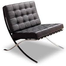 architect furniture. Barcelona Chair Architect Furniture R