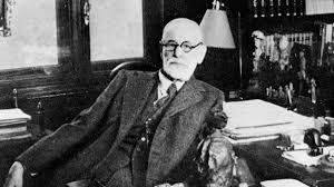 sigmund freud psychoanalysis com