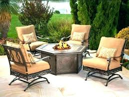 image outdoor furniture. Furniture For Patio Best Material Interior Outdoor Attractive Green Image