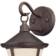 westinghouse darcy 1 light victorian