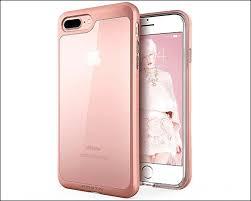 iphone 8 plus case. birstin iphone 8 plus clear case iphone t