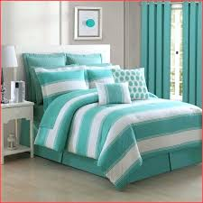 argos childrens bedding and curtain sets duvet turquoise at decorating magnificent fl set