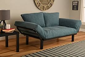 dorm bedroom furniture. best futon lounger sit lounge sleep smaller size furniture is perfect for college dorm bedroom studio