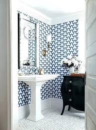 bathrooms designs 2013. Modren Designs And  On Bathrooms Designs 2013