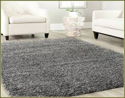 area rug cool area rugs indoor outdoor rug and 6 9 area rug with