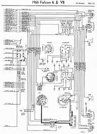 ba falcon wiring diagram schematics and wiring diagrams images of falcon starter wiring diagram wire