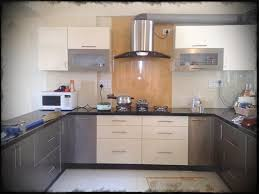 modular kitchen designs india beautiful ideas for indian homes best
