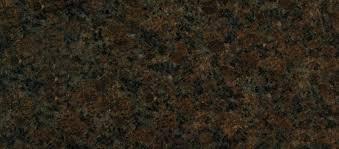 Floor tiles, slabs, walls, kitchen and bathroom vanity worktops; Coffee Brown Granite Slabs Tiles Exporter Manufacturer In India