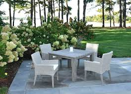 Kingsley Bate Patio Furniture Bate Patio Furniture Bate Sag Harbor  Decorated With Wooden Table And Beautiful Garden Bate Kingsley Bate Patio  Furniture ...
