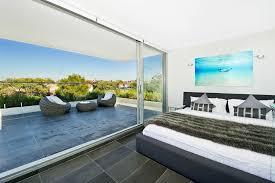 Adina Sydney, Bondi Beach - Studio Room