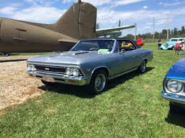 1966 Chevelle Ss wallpapers, Vehicles, HQ 1966 Chevelle Ss ...