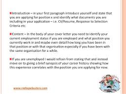 Application Letter Importance Write To My Essay South Park One