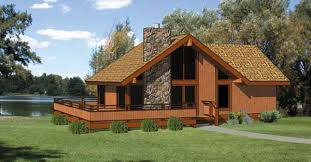 Beach House Plans U0026 View Capturing Vacation Style Home DesignsVacation Home Designs