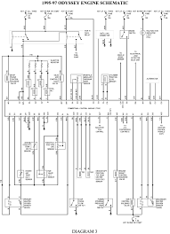 2004 honda odyssey wiring diagram vienoulas diagrams inside 2003 and 2004 honda odyssey wiring diagram kiosystems me on honda odyssey wiring diagram 2011