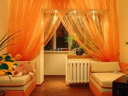 Sears Bedroom Curtains Sears Living Room Curtains Living Room Design Ideas