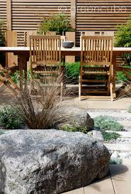 Small Picture greencube garden and landscape design UK greencubes mews