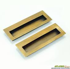 Wood Cabinet Handles Remodel Kitchen Drawer Pulls Styling Up Your Kitchen Drawer Pulls