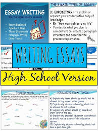 best cheap assignment writing service cheap essay writing  you have lot of work and you don t have time to write essay and