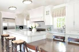 kitchen lighting ideas houzz. Best Kitchen Lighting Innovative Ceiling Light Fixtures Ideas  For Low Ceilings . Houzz A