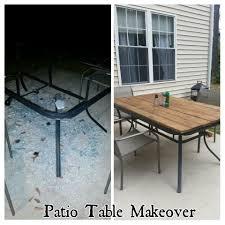 round glass patio tables unique farmhouse patio table stunning patio scheme of round glass patio table