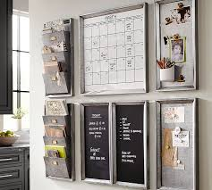 family home office. Home-office-mail-wall-mail-filing-system Family Home Office