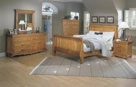 Stores Near Me Ideas  Bedroom2017 Design Big Lots Bedroom Furniture  Chairs Bedroom Inspiration Big Lots New Home Big