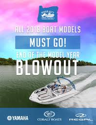 river city boats s marine services located in portland or boat dealership with s service and financing