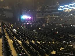 Logical Barclays Center 3d Seating Fedex Seating View Fedex