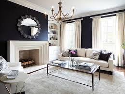 Silver And White Living Room Living 2 Blue And White Living Room Decorating Ideas 1000 Ideas