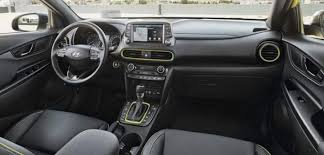 2018 hyundai creta interior. interesting interior engine options on offer with kona is a 20 liter petrol 4 cylinder engine  generating 149 ps and 179 nm this mated to 6 speed auto delivering  intended 2018 hyundai creta interior