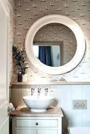 nautical bathroom mirror nautical bathroom mirror elegant wall mirrors nautical wall mirror nautical mirror wall art nautical themed bathroom mirrors