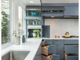 Kitchen Tambour Door Kit Recessed Handles Recessed Handles Kitchen Chalkboards Pinterest