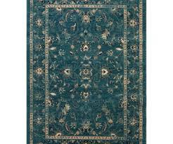 medium size of fun turquoise area rug cream area rug 8x10 turquoise also cream rug