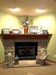 good corner fireplace mantels or corner fireplace mantels corner fireplace mantel corner fireplace designs with stone