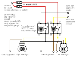 mini cigarette lighter socket page 2 mini cigarette lighter socket headlight relays wiring jpg