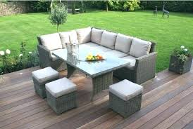 best patio furniture covers. Wicker Furniture Cover Best Patio Weatherproof  Sets Outdoor All Chair Best Patio Furniture Covers