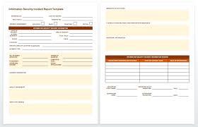 employee discipline template employee discipline form template