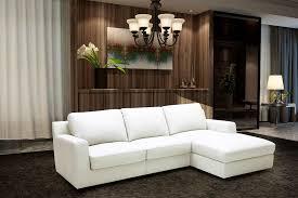 Sofa Beds San Francisco and Convertible Sofas