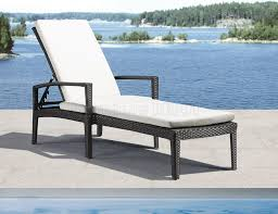 inspirational best outdoor lounge chair on home remodel ideas with additional 72 best outdoor lounge chair