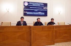 Кандидатский совет ОЦАД провёл первые защиты диссертаций