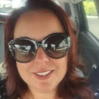 Bonnie Tollefson - Primary Therapist - Behavioral Health of the ...