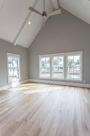 amazing of grey wood floor bedroom best 25 light grey walls ideas on grey walls