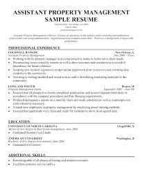 Apartment Leasing Agent Resume Examples Leasing Professional Resume Apartment Leasing Agent Resume Leasing