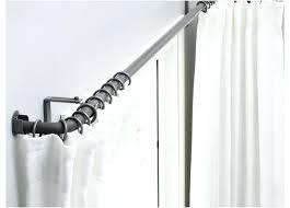 curtain wire system curtain wire system wire cable curtain rod system diy curtain cable system