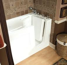 bathtub replacement tub replacement parts bathtub replacement options bathtub replacement fiberglass bathtub replacement options