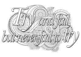 Inspiring Quotes Coloring Pages Luxury Coloring Pages 47