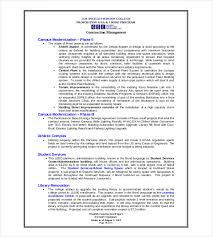 Monthly Report Template Word Sample Student Report Pattern Search Web ReportSample For Gtu 24