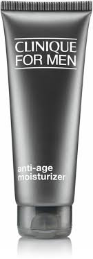 Clinique <b>Clinique For Men Anti</b>-<b>Age</b> Moisturizer | Ulta Beauty